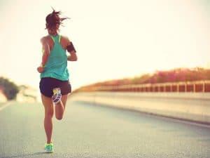 morning-workout-routine