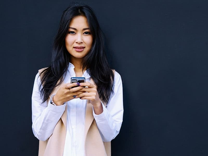 Mobile Marketing Tips for Small Businesses