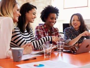 gender-diversity-investing