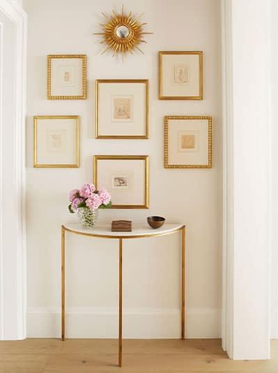 Phoebe Howard Design