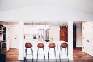 Interior Design Trends For Winter 2019