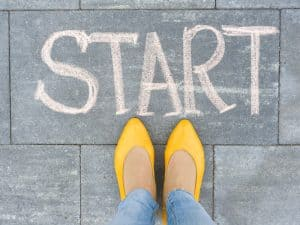 Tax Considerations for Starting a Business