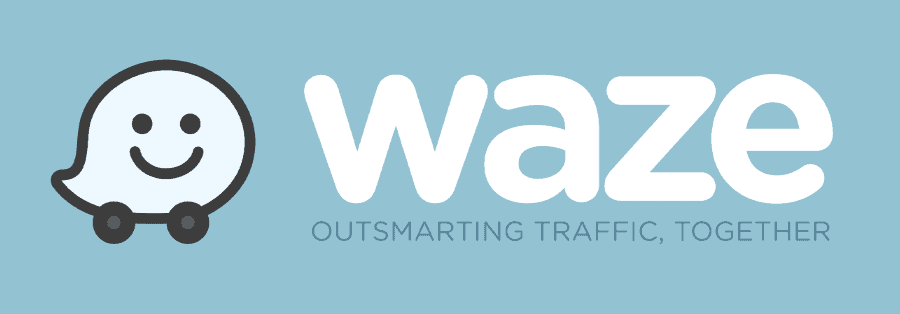 Make Life Easier - Waze