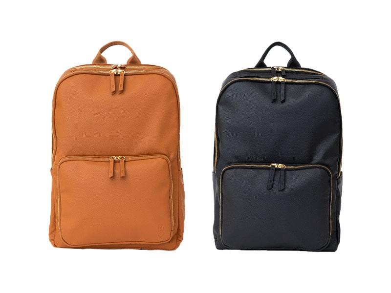 Women's Business Backpacks: Walmart - Motile Commuter Backpack