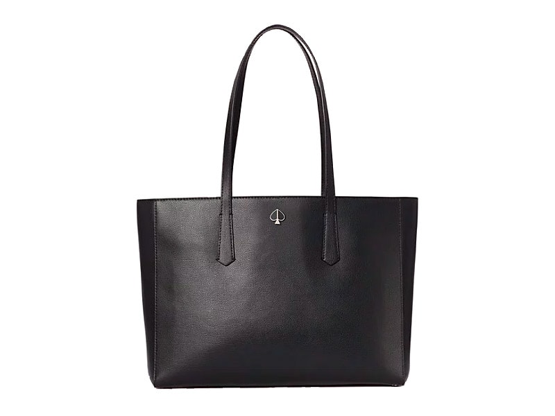 Women's Business Tote: Kate Spade - Molly Large Work Tote