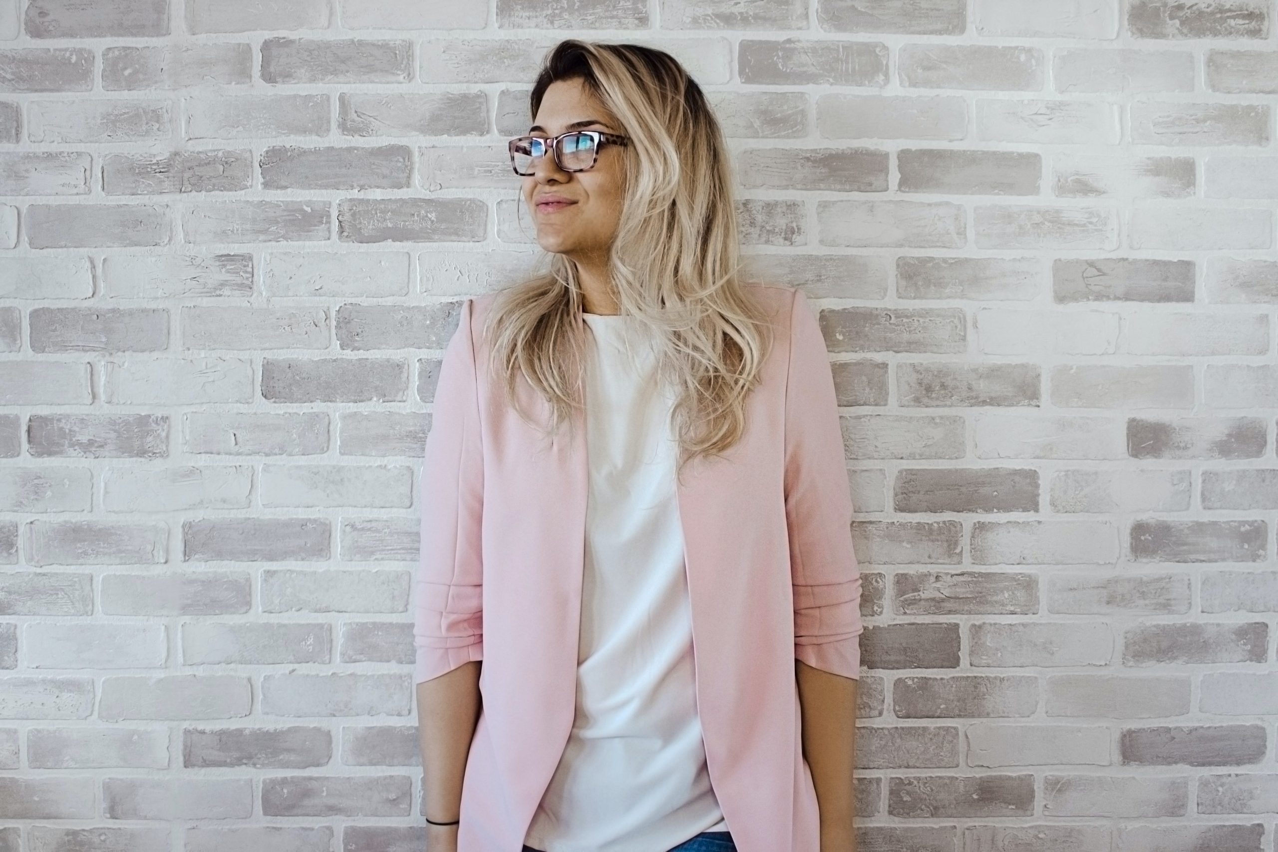 The Smart Casual Dress Code for Women