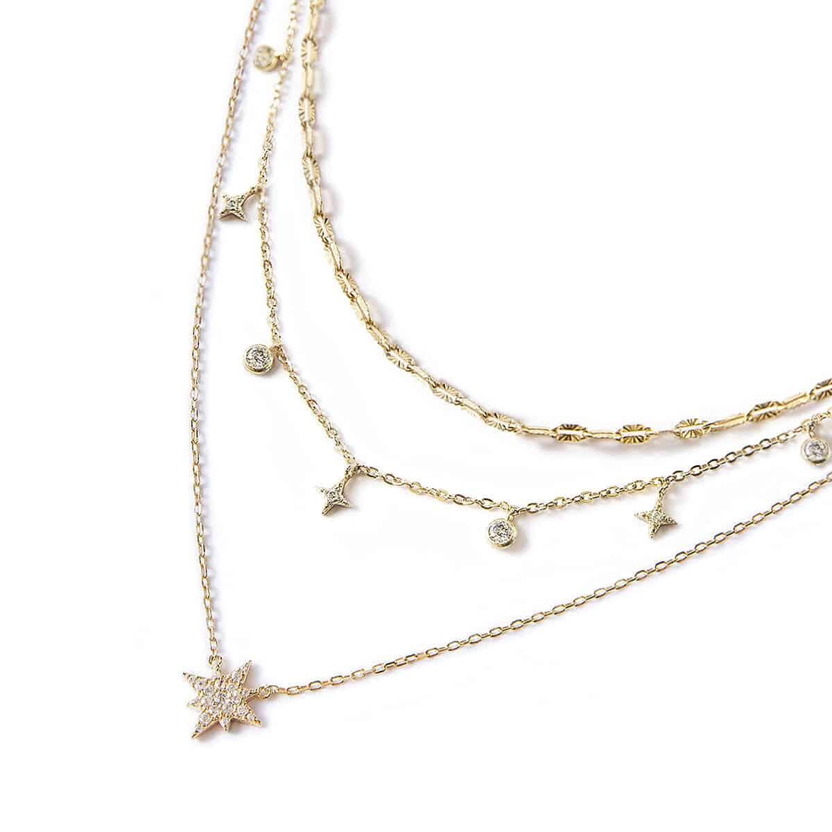 AMYO Jewelry