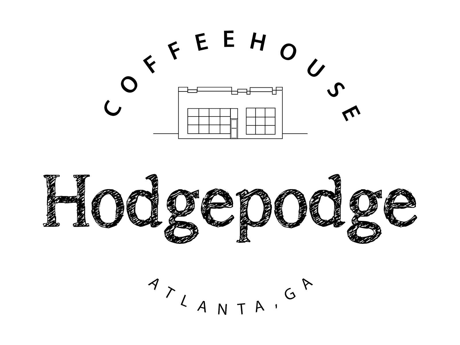Hodgepodge Coffeehouse
