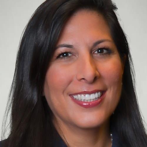 Amanda A. Farahany