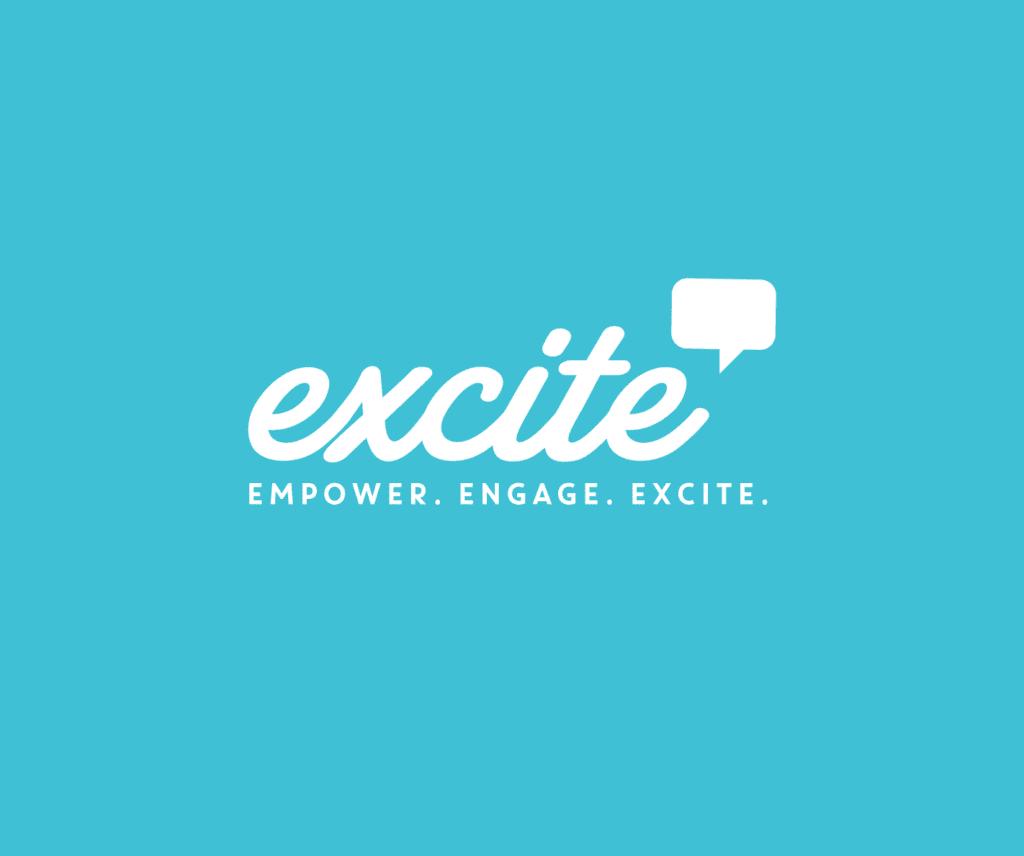 Excite Creative Studios