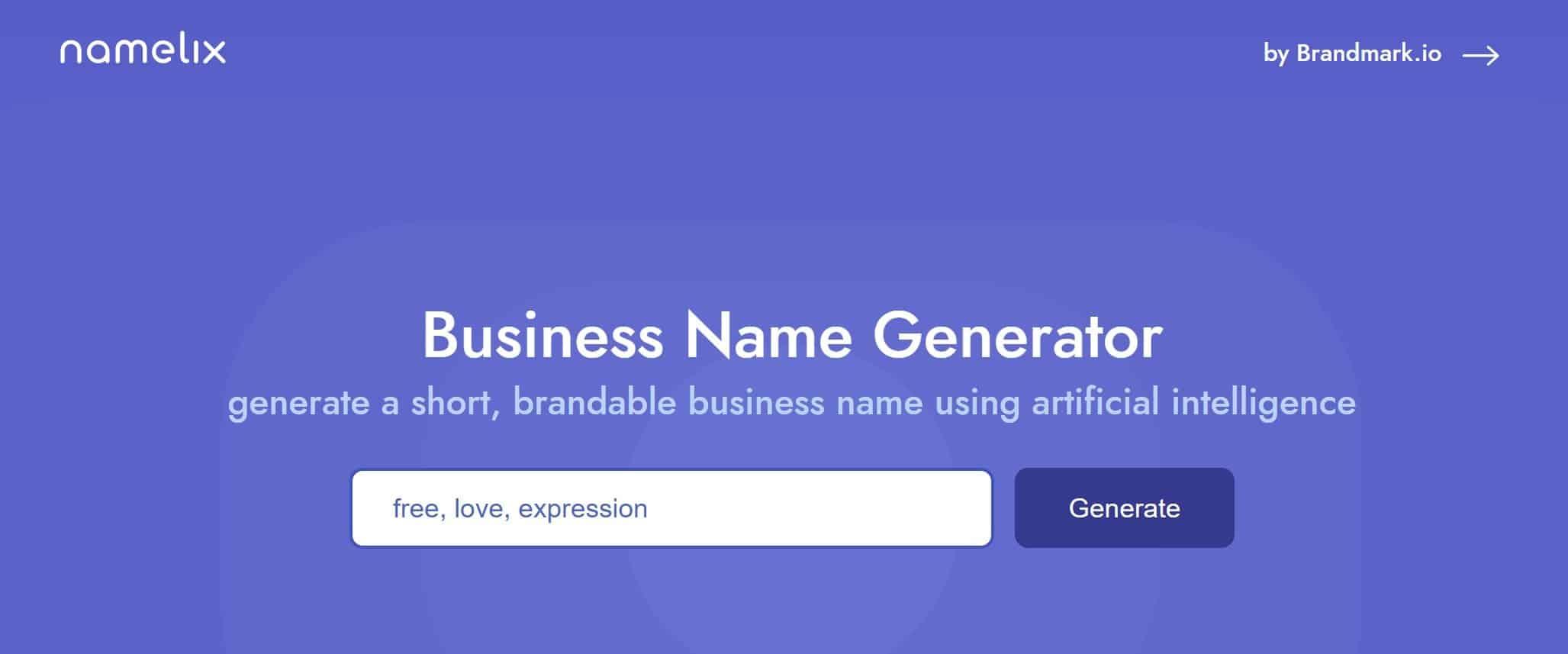 business name generator1