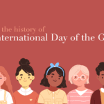 What Is the History of International Day of the Girl?