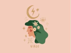 virgo moon