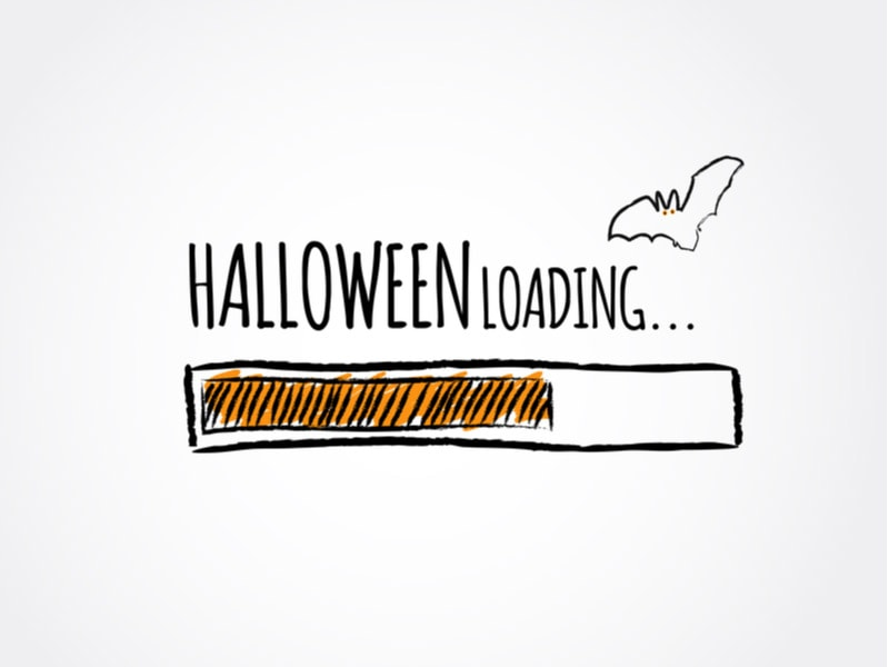 Our 20 Favorite Halloween Memes - Women's Business Daily