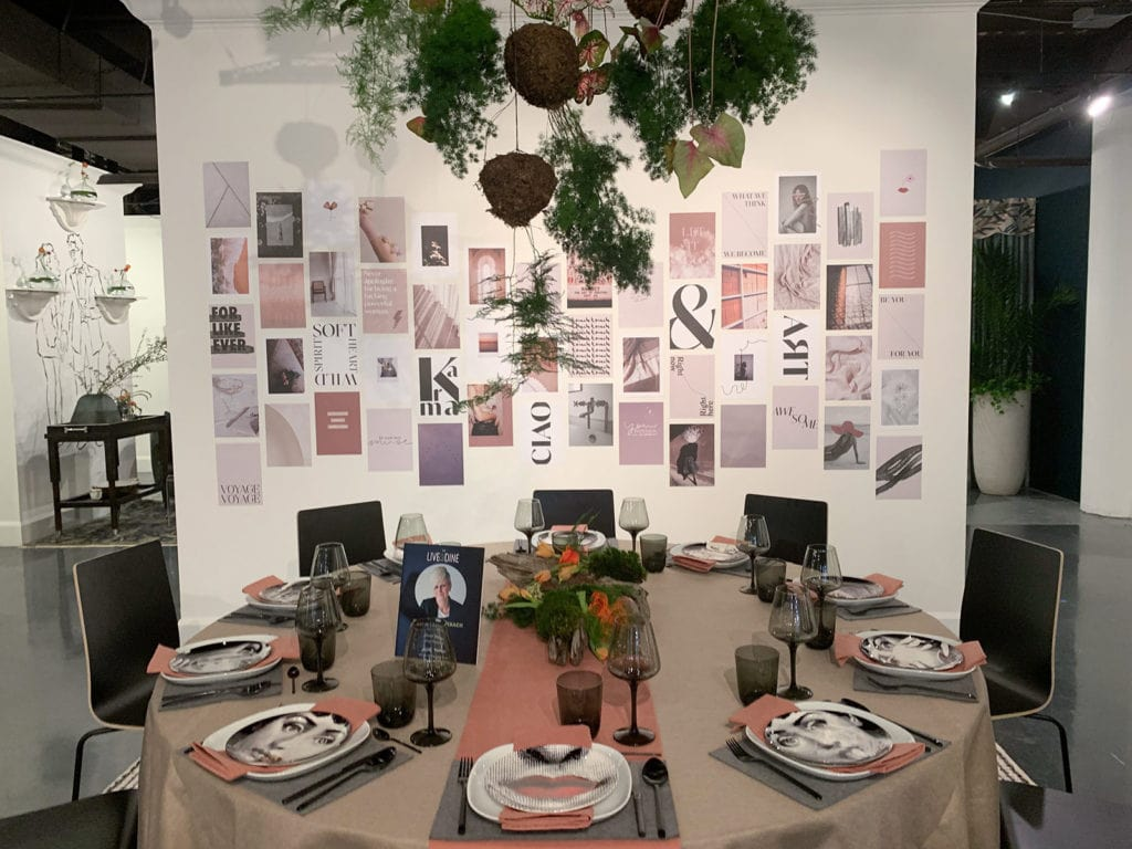 Tablescape-Table-Settings-25