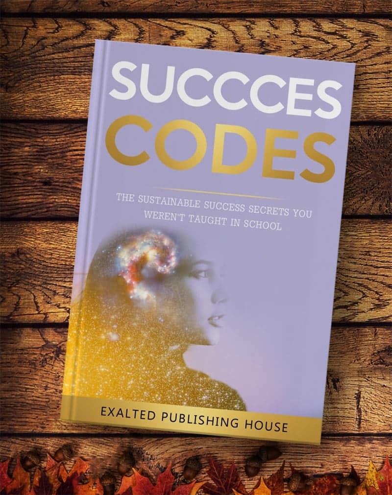 Success Codes