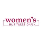 "Womens Business Daily<span class=""bp-verified-badge""></span>"
