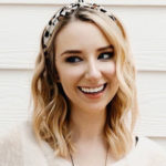 "Emma Loggins Sprinkle<span class=""bp-verified-badge""></span>"