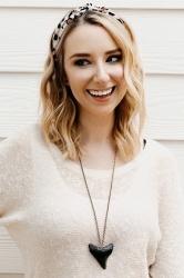 Emma Loggins Sprinkle